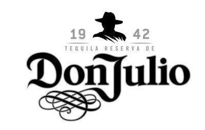 A Life Devoted To Tequila Making photo