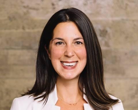 Argyle Winery Names Briana Seeley Sales & Marketing Director photo
