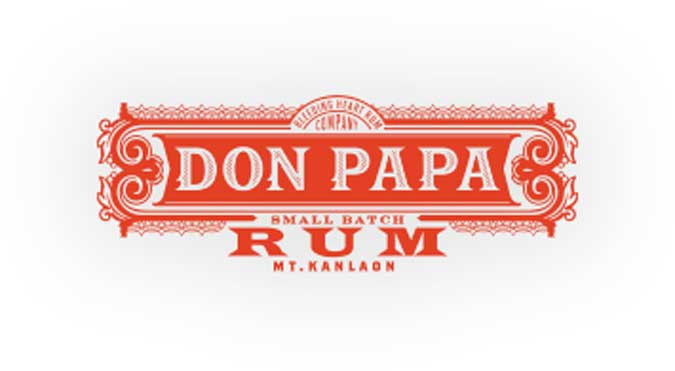 Visit The Land Of Don Papa Rum photo