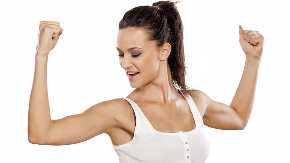 How To Tone Flabby Arms Image    BHRC 1200x675 1 Benefits Of Consuming Whey Protein