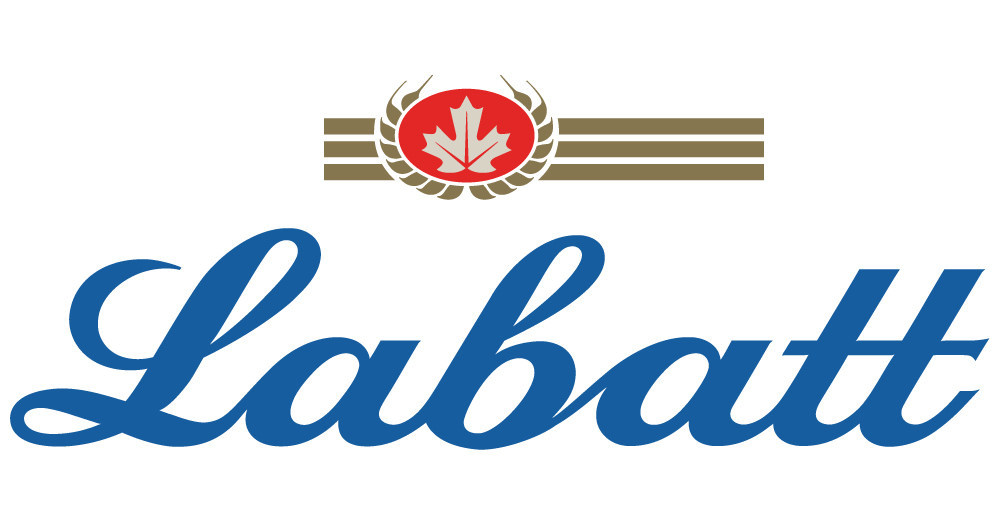 More Than 90 Labatt Brands Receive Ontario Made Designation photo