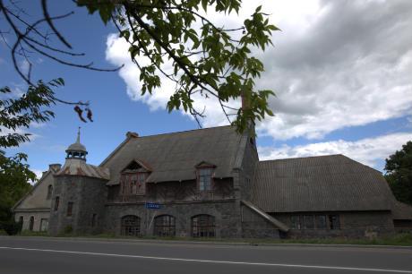Nemiroff Vodka Acquires Nemyriv Distillery Amid Privatisation Drive photo