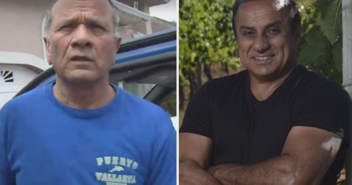 Two Okanagan Businessmen Appear In Court On Immigration-fraud Charges photo