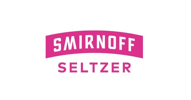 Can We Steal You For A Seltzer?! Smirnoff Returns As The Official Hard Seltzer Of Bachelor Nation With A New Look & Flavors Fans Can Fall For photo