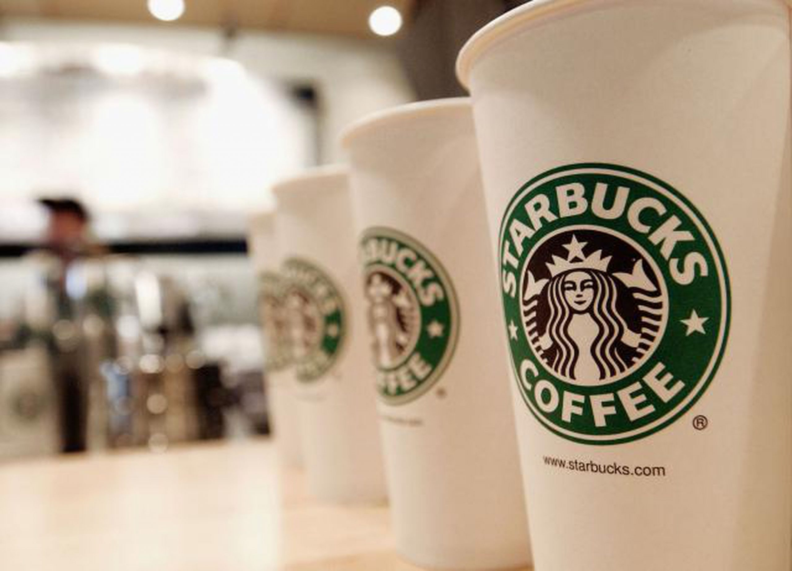 Starbucks Earnings: What To Look For photo