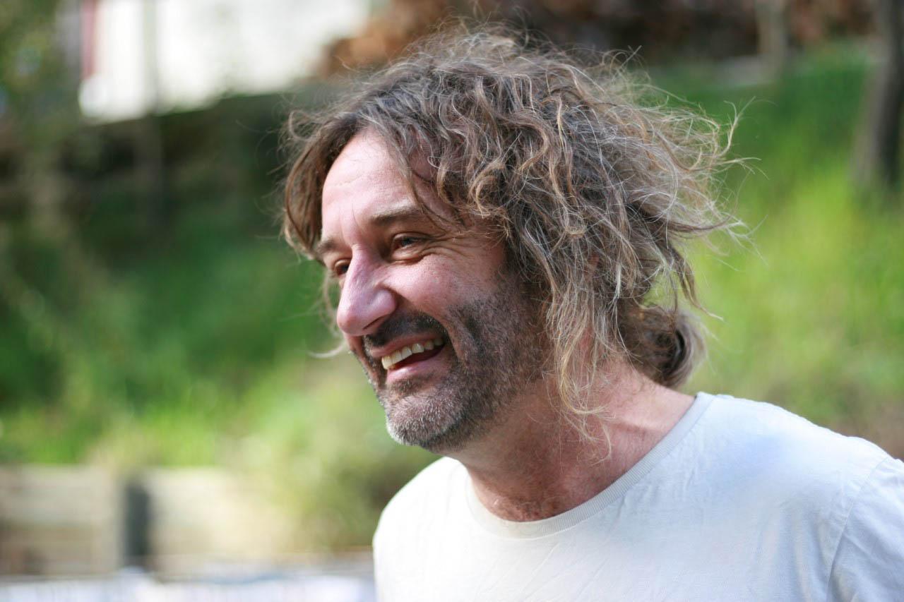 Influential Australian Winemaker Taras Ochota Dies At 49 photo