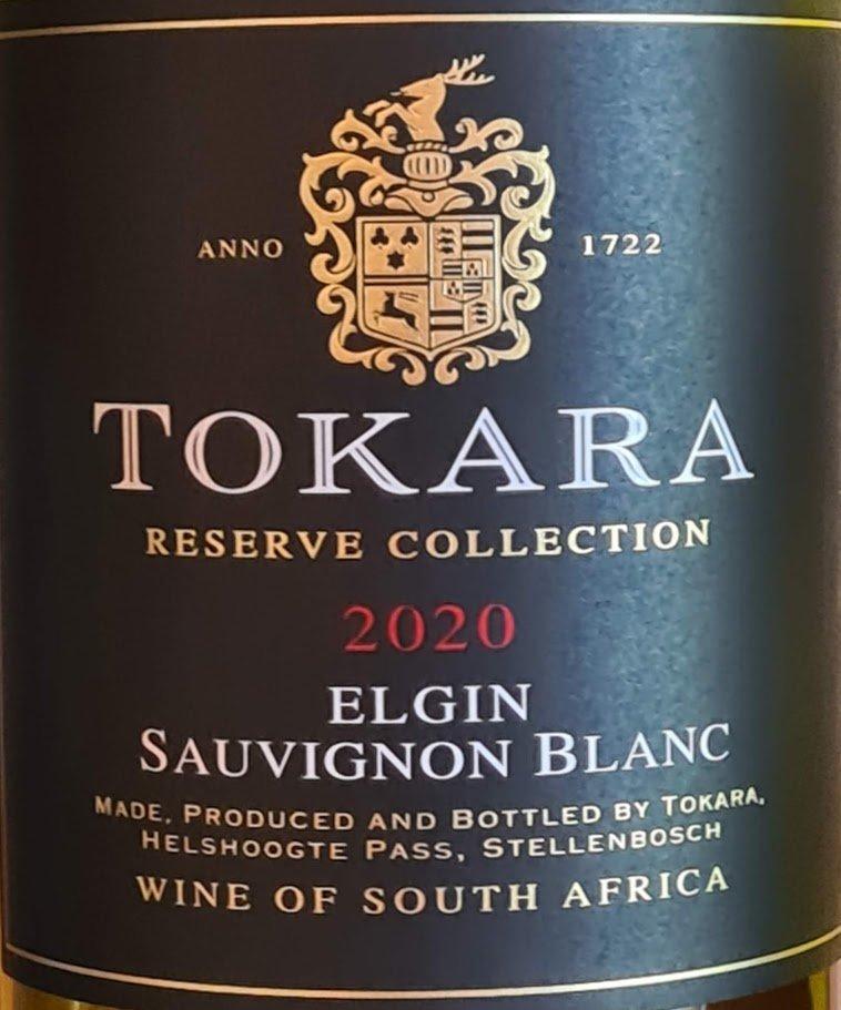 Tokara New Releases photo