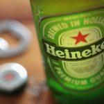 Heineken SA To Cut 7% Of Local Jobs photo