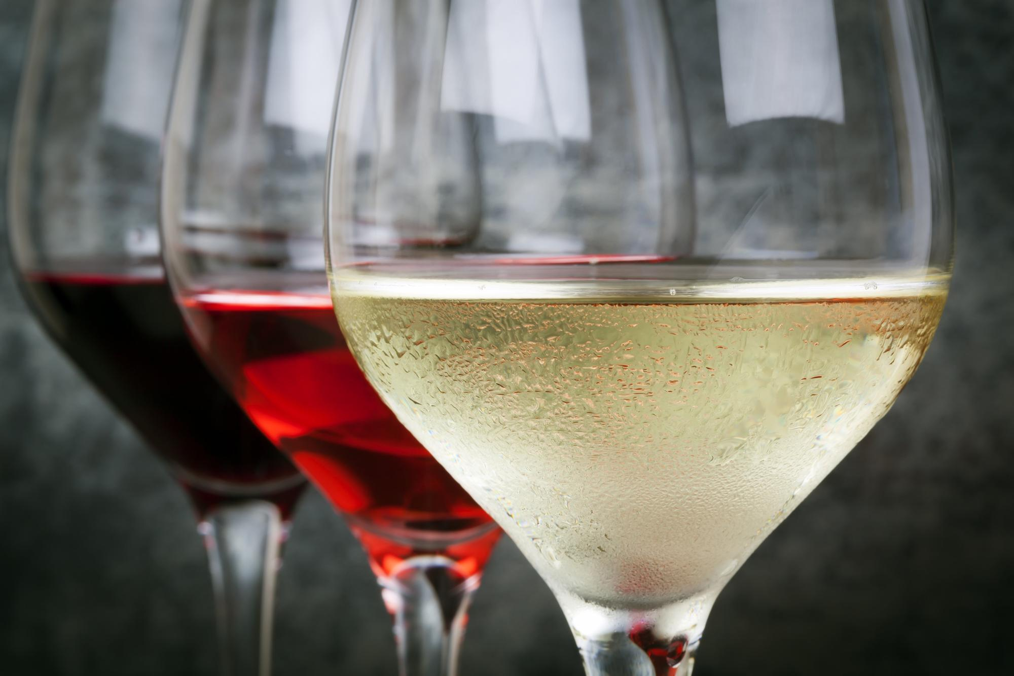 Try Classic Wines From Western Australia photo