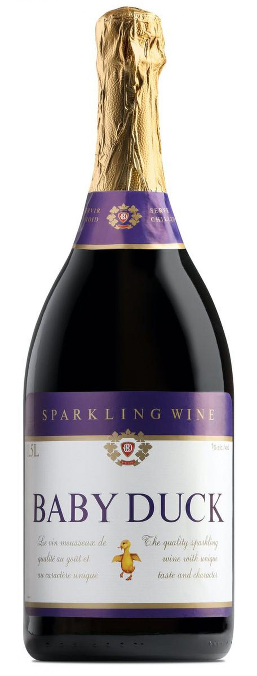 Sparkling Wine Under $15 Can Be Good, But There's Also Some At The Lcbo To Avoid photo