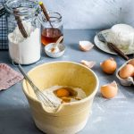 10 Tips To Make Weekend Baking A Breeze photo