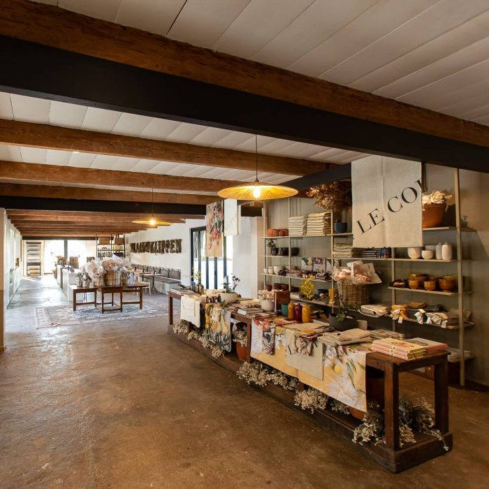 blaauwklippen deli 700x700 Blaauwklippen Opens The Doors Of Its New Farm Shop and Deli