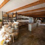 Blaauwklippen Opens The Doors Of Its New Farm Shop and Deli photo