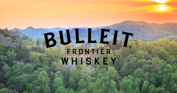 Bulleit Commits To Planting 1 Million Trees In 5 Years photo
