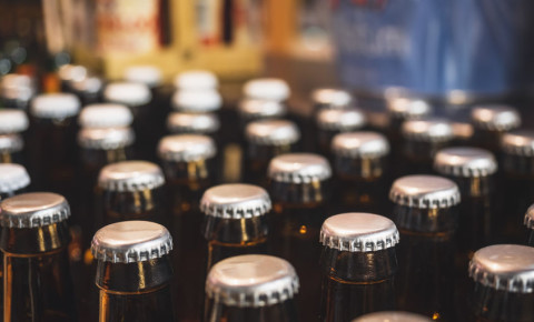 Pricing Is Proven As An Effective Way To Reduce Alcohol Consumption, Says Prof photo