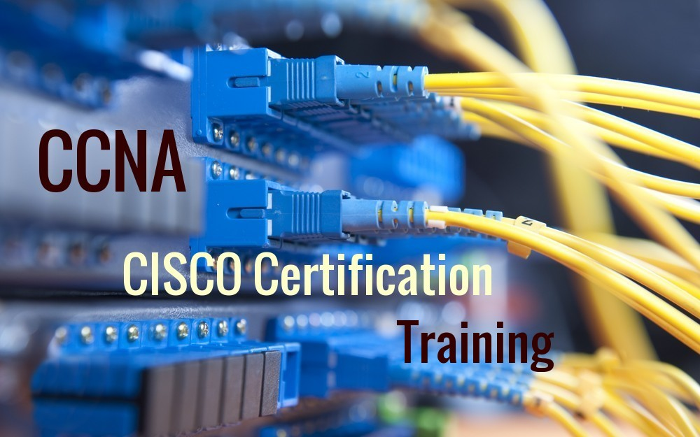 Here's How Practice Tests Help You Become an Advanced CiscoCCNA User photo