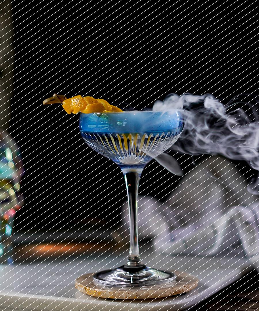 Drink Dujour: Crystal Head Vodka By Dan Aykroyd photo