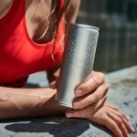 The Effects Energy Drinks Have On Your Body photo