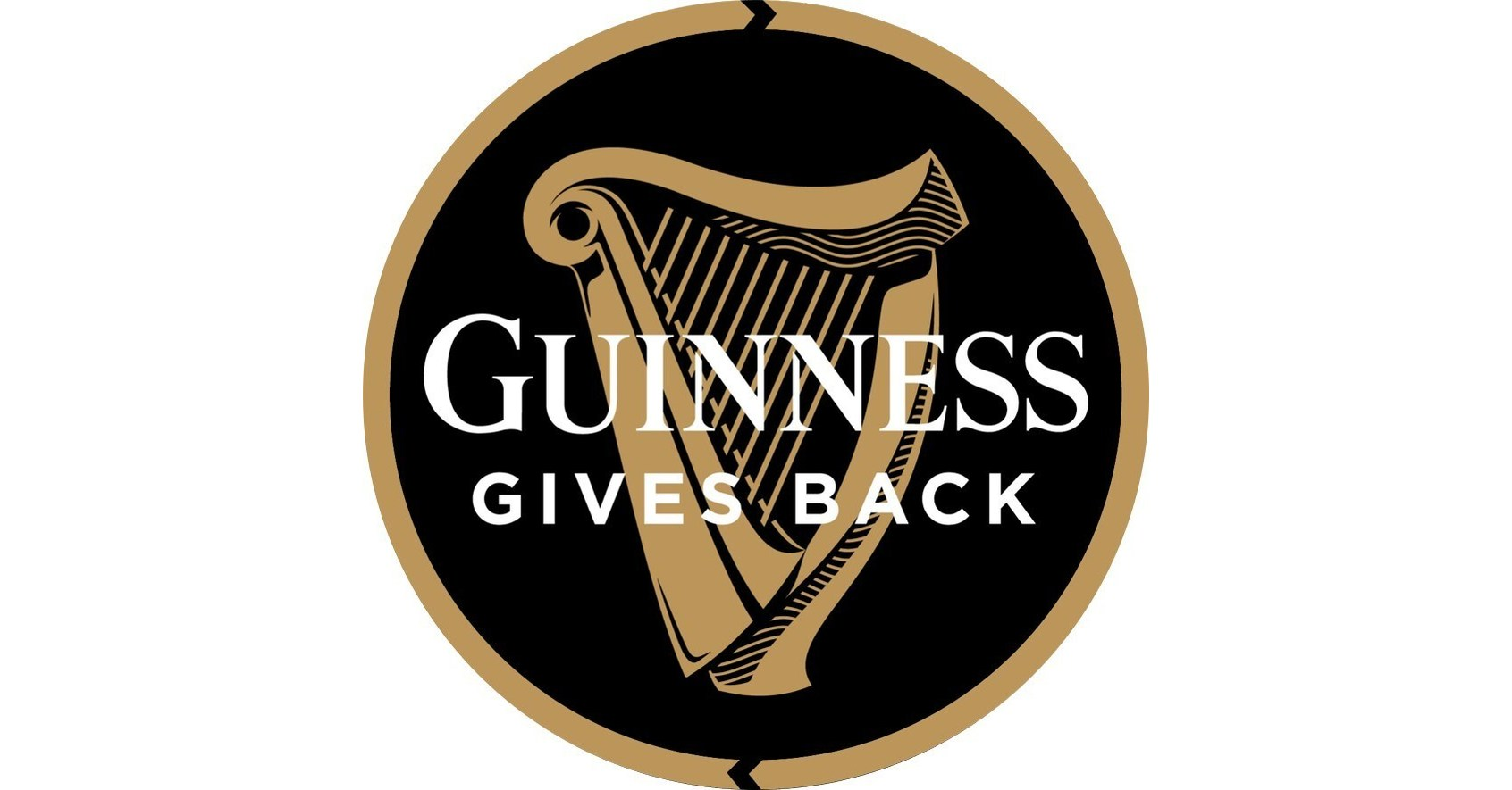 New 'guinness Gives Back' Pack Funds Community Relief Efforts photo