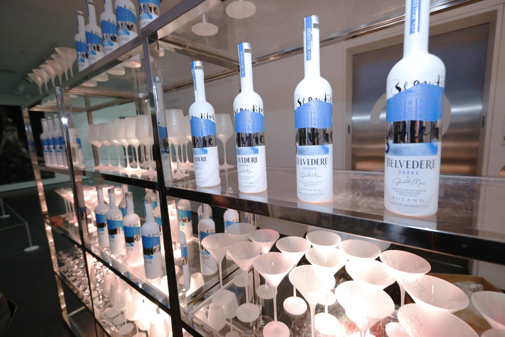 Which Exceptional Vodkas Are The Best Fit For Your Personality? photo