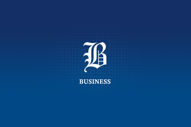 Starbucks Ties Executive Pay To 2025 Diversity Targets photo