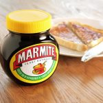 How The Booze Ban Affected Marmite photo