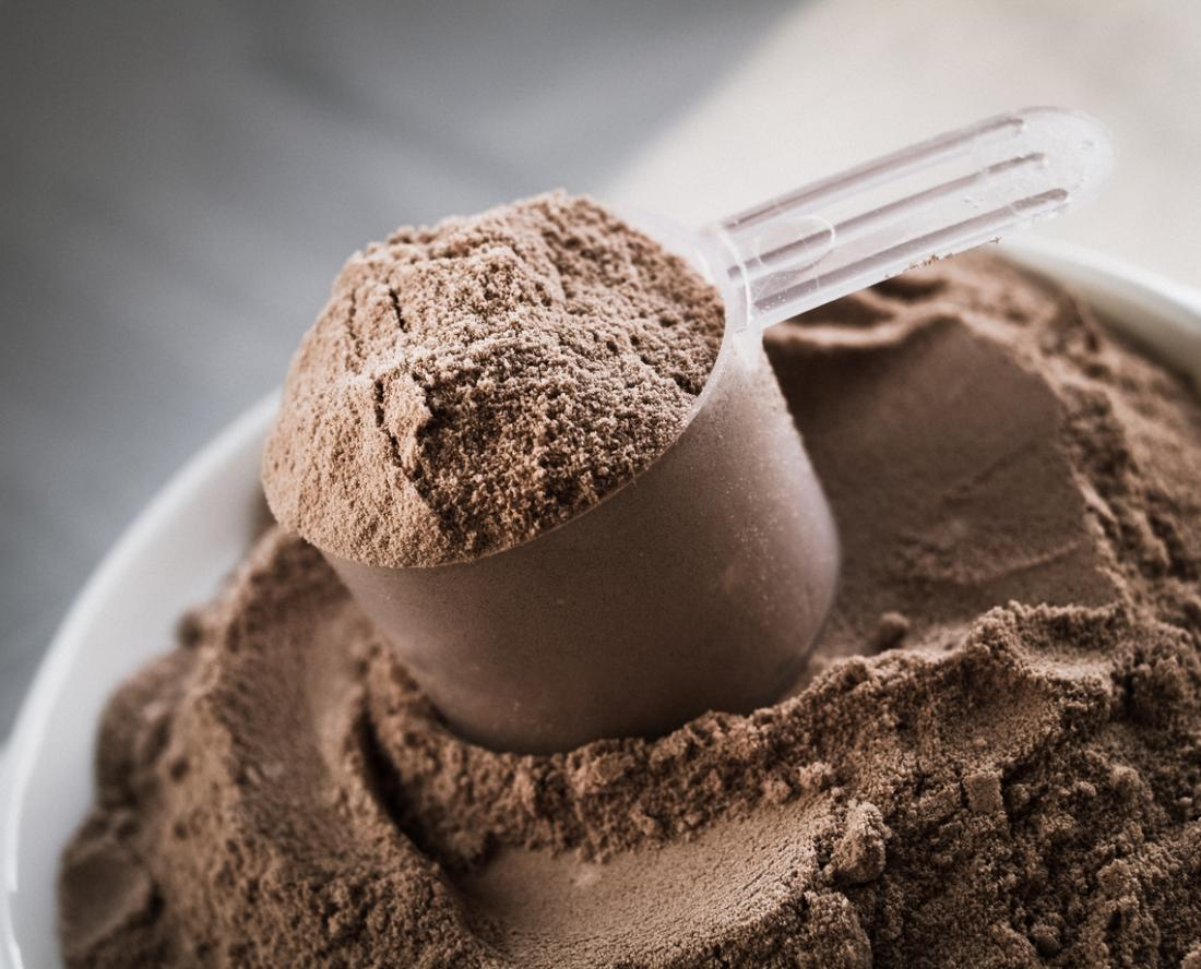 whey protein powder Benefits Of Consuming Whey Protein