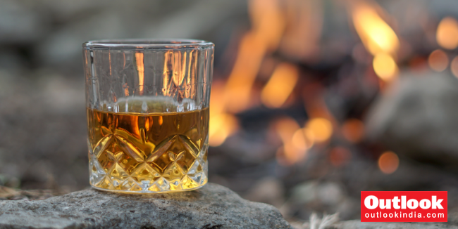 Whiskey Or Whisky – What's The Difference? photo