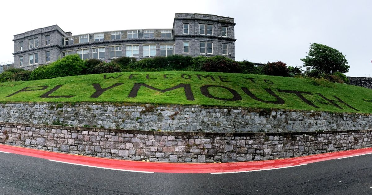 Five Of The Best Things Plymouth Has Given The World photo