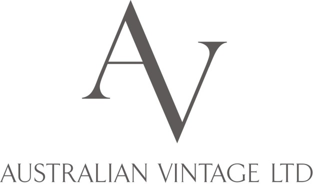 Australian Vintage Ltd: Brand Manager Uk & Europe photo