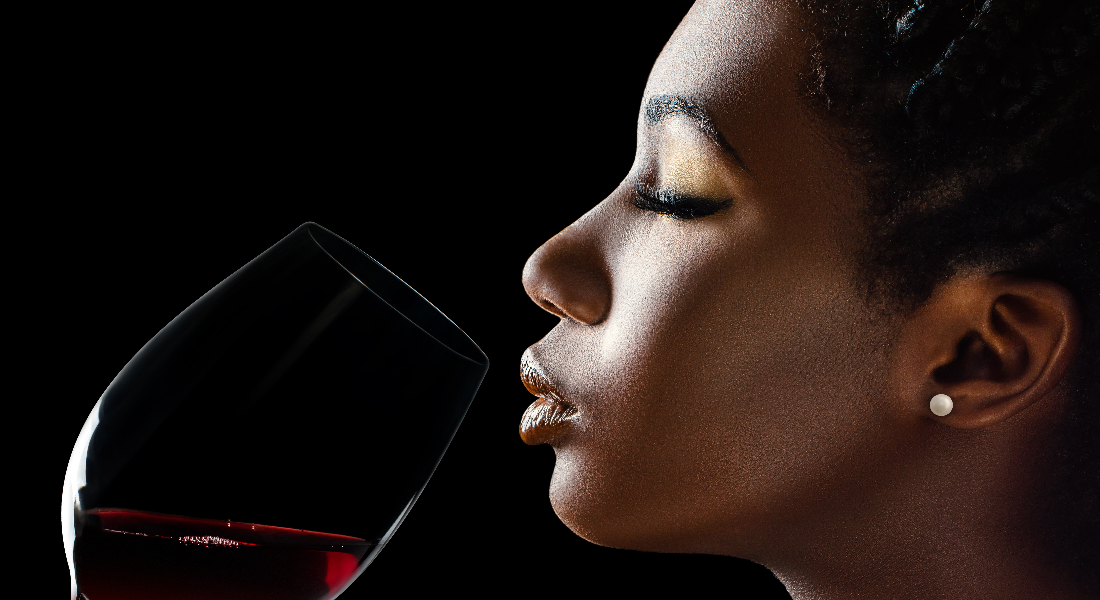 What Do I Want To Drink Today? Data Search Reveals African Filing Trends photo