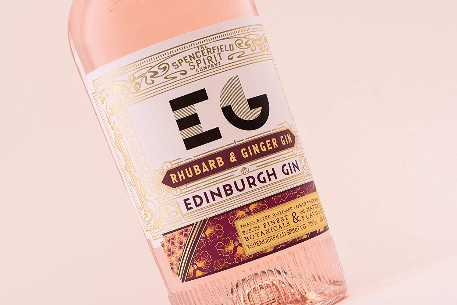 Save Big On Tequila Rose, Edinburgh Gin And Whitley Neill On Amazon photo