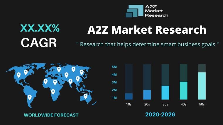 Comprehensive Report On Cachaca Market 2020 photo