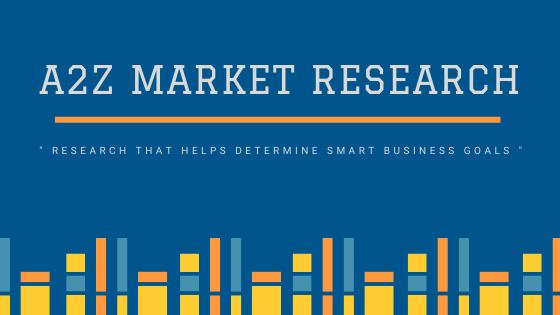 Comprehensive Report On Malt Whisky Market 2020 photo