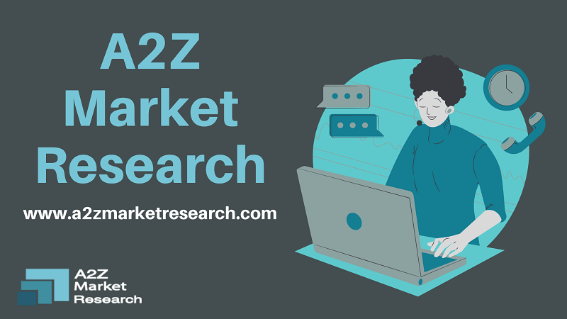 Comprehensive Report On Grape Market 2020 photo