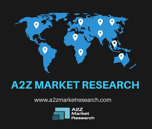 Covid-19 Impact Analysis For Vodka Market 2020 photo