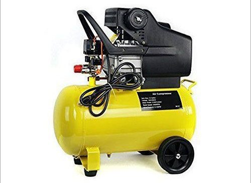 Air Compressor Market Is Rapid Growing With Covid-19 Impact Analysis, Top Companies Airetex Compressor, Atlas Copco, Belaire Compressors, Market Growth, Forecast To 2026 – Global Analytics Market photo