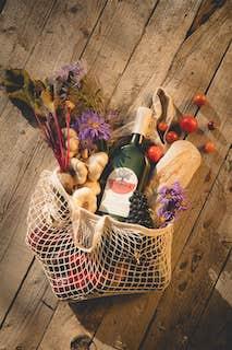 Banrock Station Launches First Flat-bottled Wine Into Uk Supermarkets photo