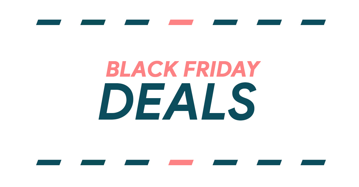 Sodastream Black Friday Deals (2020): Sodastream Sparkling Water Maker, Carbonating Bottles & More Deals Compared By Consumer Articles photo