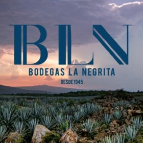 Amber Beverage Signs Distribution Deal In Mexico photo