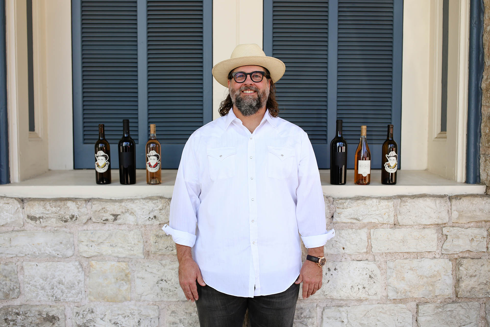 How Wine Clubs Are Helping U.s. Wineries Stay Afloat photo
