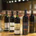 Cape Mentelle Celebrates 50 Years With Limited Edition Wine Auction photo