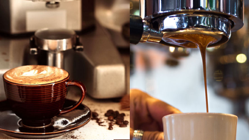 Coffee Pod Specialists Aim To Bring Top-quality Service & Flavour To South Africans photo