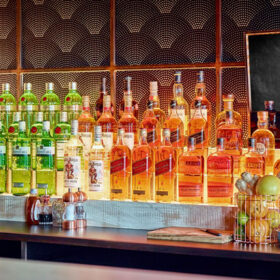 Diageo Outlines Equality And Sustainability Targets photo