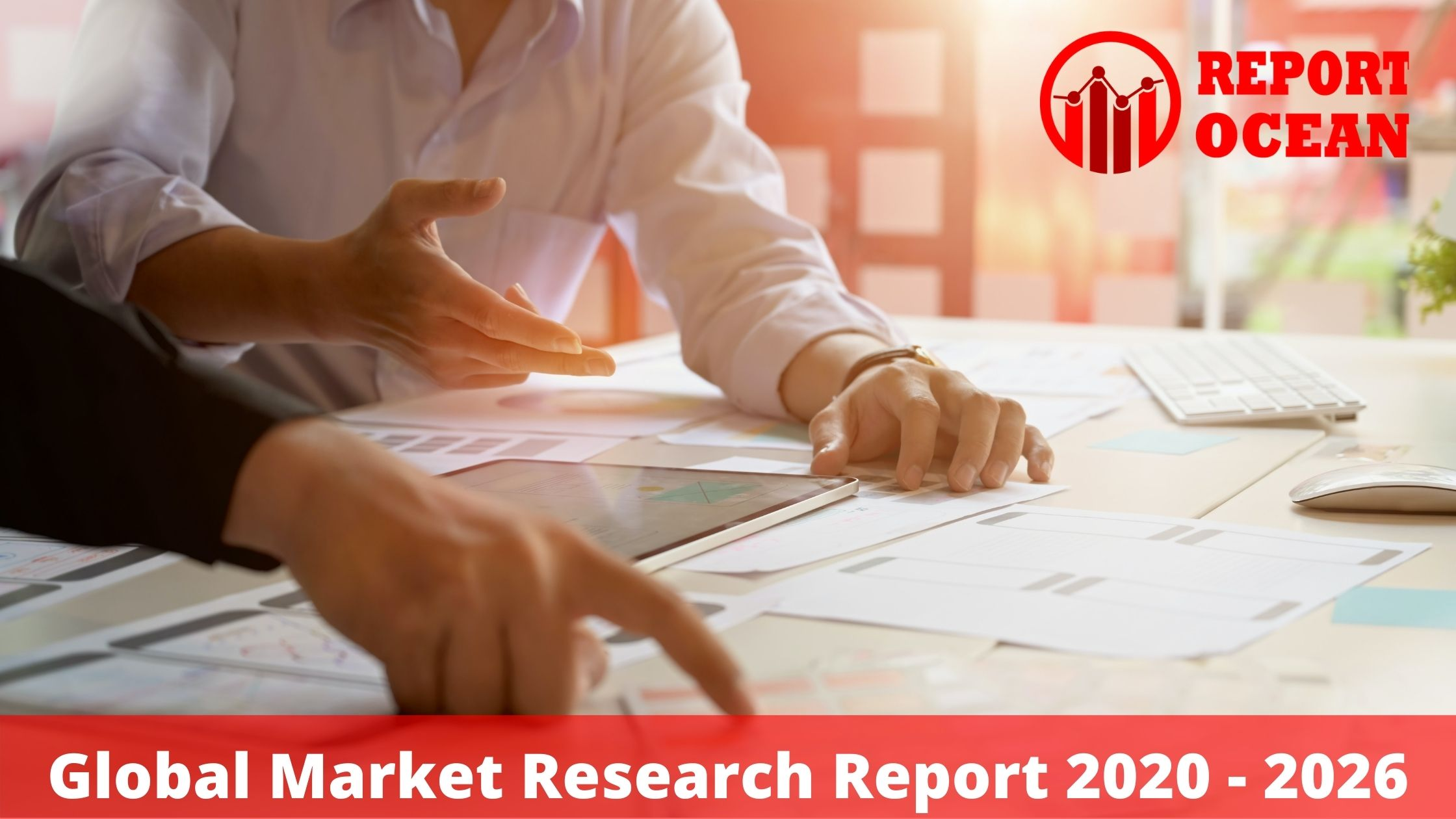 Covid-19 Impact And Recovery Analysis – Tequila And Mezcal (spirits) Market 2020-2026 – Eurowire photo