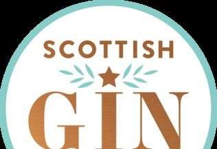 Distillers Recognised In Scottish Gin Awards photo