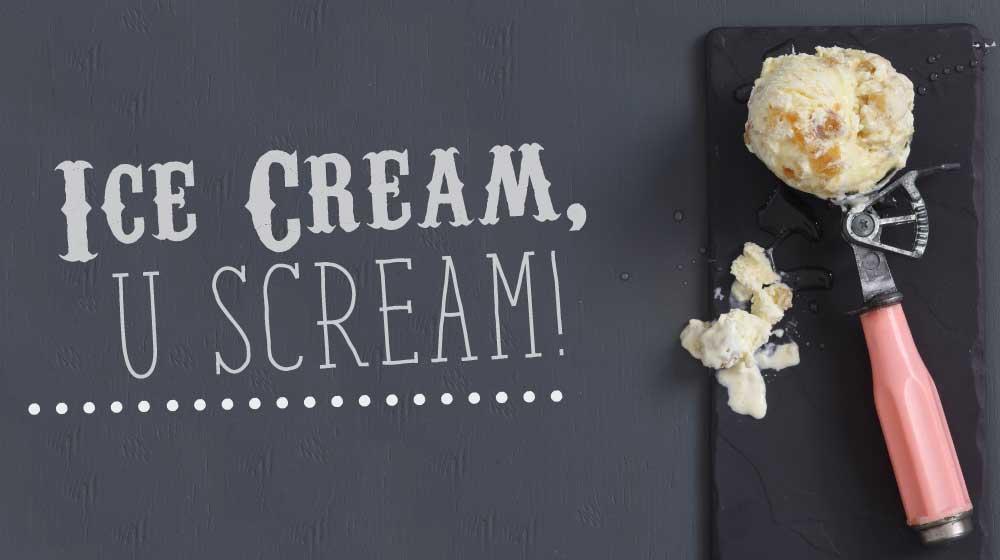Our Favourite Frozen Dessert And Ice Cream Recipes photo