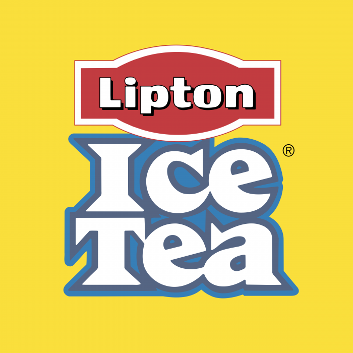 Lipton Ice Tea Nigeria Wins Global Peace One-day Challenge photo