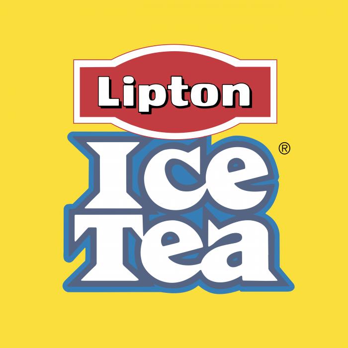 Lipton Ice Tea Nigeria Wins Global Peace One-day Challenge photo