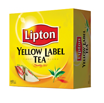 Lipton Ice Tea Nigeria Wins Global Award photo